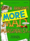 Image of Sergio Aragonés: More Mad Marginals