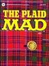 Image of The Plaid Mad #69