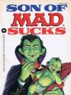 Son of Mad Sucks #70 (USA) (Version: Warner)