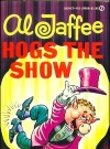 Al Jaffee Hogs The Show