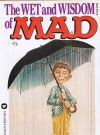 The Wet and Wisdom of Mad #74 (USA) (Version: Warner)
