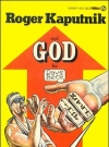 Image of Roger Kaputnik And God
