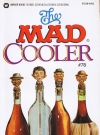 Image of The Mad Cooler #78