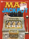 Image of Mad Jackpot #80