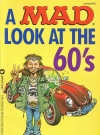 Image of Nick Meglin: A Mad Look at the 60's
