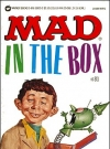 Image of Mad in the Box #81