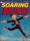 Image of Soaring Mad #82
