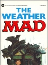 Image of The Weather Mad #83