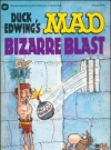 Image of Mad Bizarre Blast