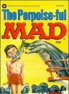 Image of The Porpoise-ful Mad #88