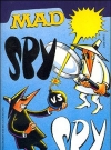 Image of Spy vs Spy, The Updated Files #8