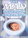 Thumbnail of The Mad Bathroom Companion #1
