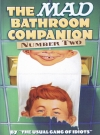 The MAD Bathroom Companio...