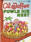 Image of Al Jaffee Fowls His Nest • USA