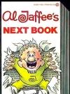 Image of Al Jaffee's Next Book • USA