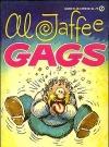 Al Jaffee Gags