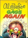 Thumbnail of Al Jaffee Gags Again