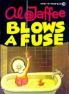 Image of Blows A Fuse • USA • 1st Edition - New York