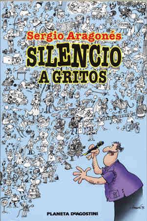 Silencio A Gritos • Spain
