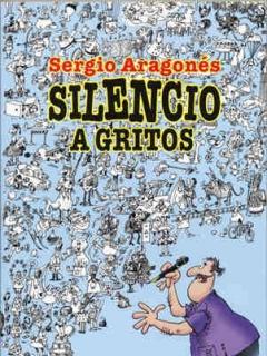 Go to Silencio A Gritos • Spain