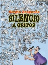 Thumbnail of Silencio A Gritos