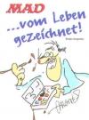 Image of ...vom Leben gezeichnet! #2