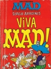 Image of Viva MAD #2