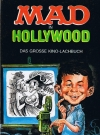 MAD in Hollywood #10