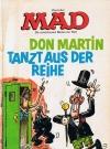 Image of Don Martin tanzt aus der Reihe #11