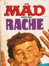 Image of Das MAD-Buch der Rache #12