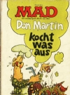 Don Martin kocht was aus #17