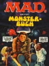 Al Jaffees Monster-Buch #18