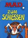 Image of Zum Schießen! #22