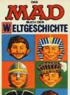 Image of Das MAD-Buch der Weltgeschichte #25