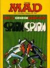 Image of Spion & Spion. Bd. 4 #26