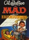 Thumbnail of Das MAD-Buch der Erfindungen #27