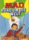 Image of Mit MAD rund um die Welt #29