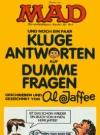 Image of Kluge Antworten auf dumme Fragen. Bd. 2 #31