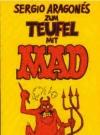 Image of Zum Teufel mit MAD #36