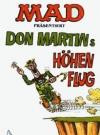 Image of Don Martins Höhenflug #38