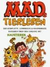 MADs Tierleben #42