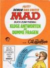 Image of Kluge Antworten auf dumme Fragen. Bd. 3 #44
