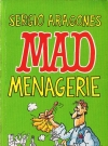Image of MAD-Menagerie #45