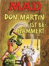Image of Don Martin ist behämmert #46