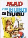Image of Von Hund zu Hund #47