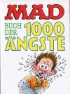 Image of Buch der 1000 Ängste #52