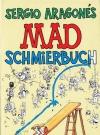 Schmierbuch #53