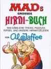 MADs großes Hirni-Buch #55
