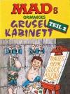 Image of MADs grimmiges Grusel-Kabinett. Teil 2 #56