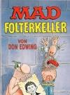 Image of Folterkammer #64